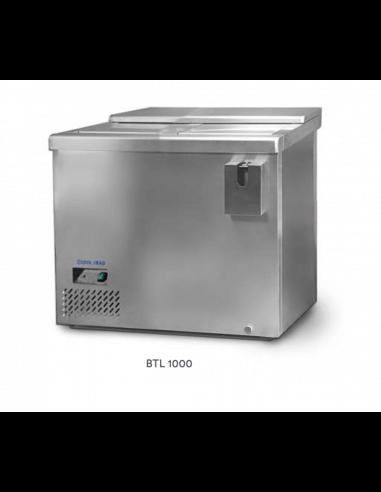 BTL1000