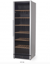 Vinoteca refrigerada WC 185