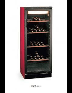 Vinoteca refrigerada 89...