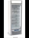 Expositor refrigerado IARP EIS