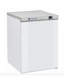 Nevera refrigerada 99 litros COOL HEAD CR2