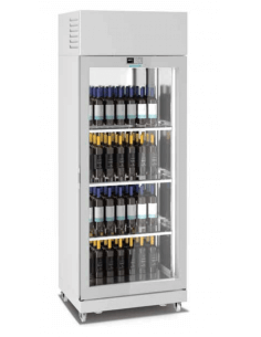 Vinoteca refrigerada 2...