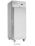 Armario refrigerado 458 litros 1 puerta Mercatus M1 720GN TN