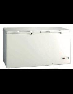 Arcón congelador ancho 165...