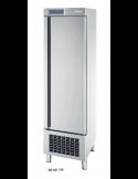 Armario refrigerado pescado 1 puerta 395 litros Infrico AP401TF