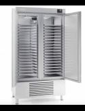 Armario refrigerado pastelería 2 puertas 895 litros 600x400 INFRICO AN902PAST