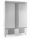 Armario secadero embutidos 2 puertaS 1110 litros Infrico AN1002SC