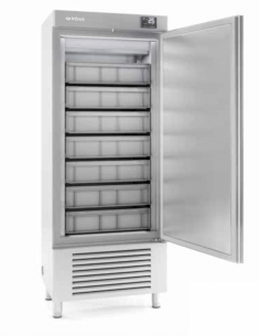 Armario refrigerado para...