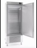 Armario refrigerado pasteles 1 puerta 500 litros 600x400 Infrico A850TFPAST