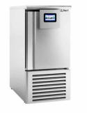 Abatidor de temperatura 7 bandejas 600x400 INFRICO ABT71L