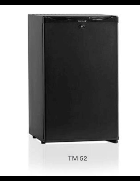 TM 52