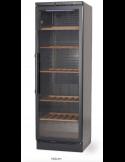 Vinoteca refrigerada 106 botellas EUROFRED VKG571
