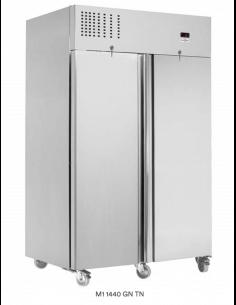 Armario congelador 1000...