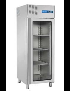 Expositor congelador 1...