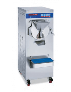 Mantecadora profesional para helado 30 litros TECHNOGEL Mante 20