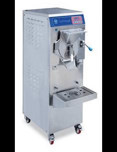Mantecadora profesional para helado 100 litros TECHNOGEL Mante 30 100