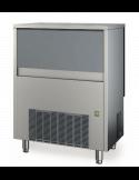 Máquina de cubitos de hielo grande capacidad 60 kg Eurofred CG100
