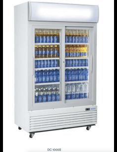 Expositor refrigerado 2...