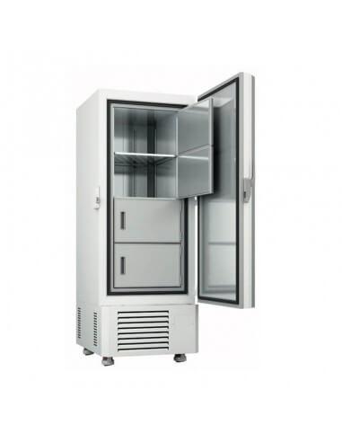 ULF40086