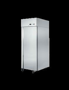 Armario congelación helados 700 litros 1 puerta Isa Labor 70