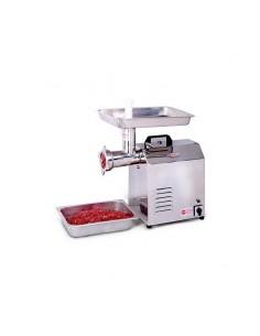 Picadora de carne 220 kg hora P22