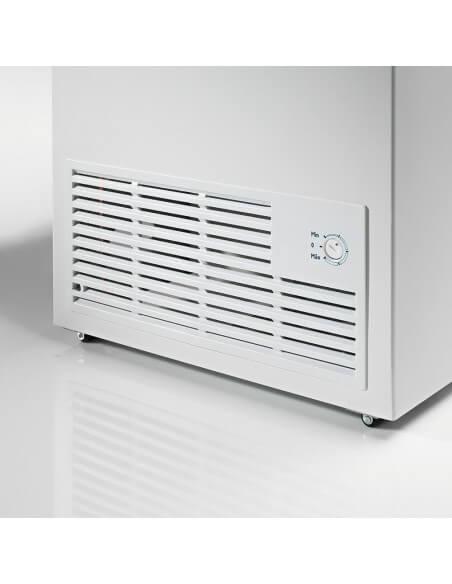 HF550HCDETALLE1