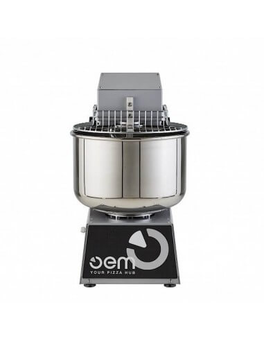 OEM FX402
