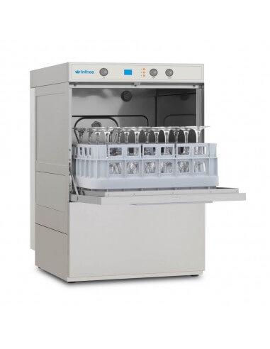 LVP3040