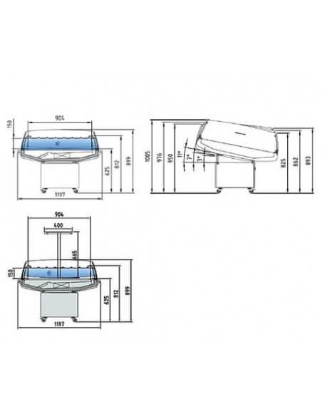 CVIS10125-medidas