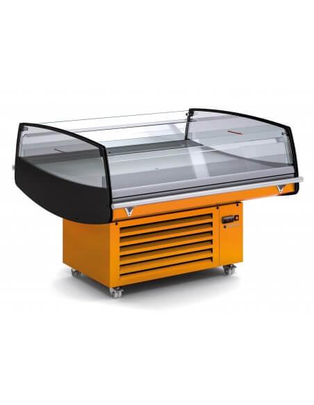 CVIS10125-naranja