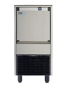 ITV NG30