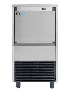 ITV NG45