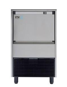 ITV-NG60