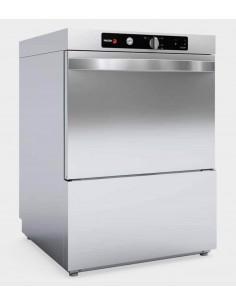 CO-350