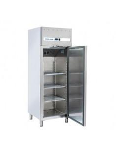 Armario refrigerado 400 litros COOL HEAD Snack 400TN