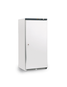 Armario refrigerado 1 puerta 400 litros Iarp AB500PV