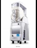 Granizadora dispensador de bebidas heladas 12 litros CARPIGIANI Spin-Evo