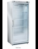 Expositor botellero refrigerado 600 litros 1 puerta cristal Cool Head RCG600