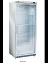 Expositor refrigerado Cool Head RCG 600