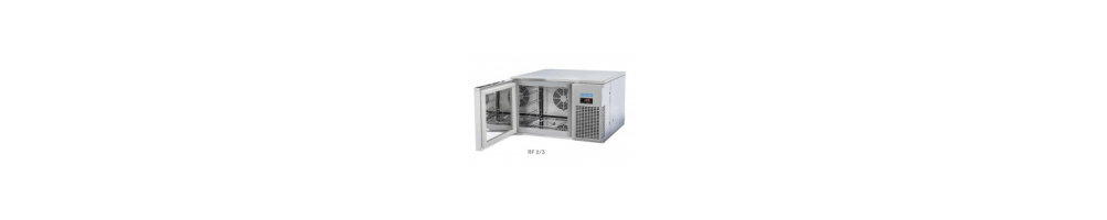 ▷ Comprar Abatidor de Temperatura Barato | FrigeriaHosteleria.com ®