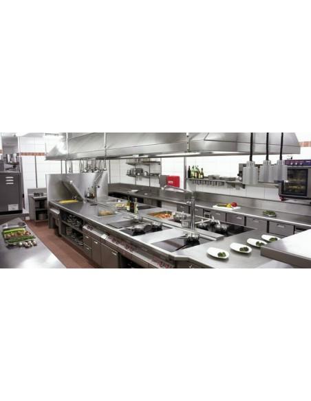 Cocina fondo 700