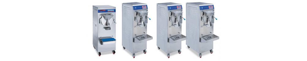 ▷ Máquina Fabricación Helado Artesanal | Frigeria Hostelería ®