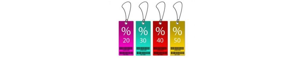 ▷ OFERTA: 50% DTO en Maquinaria de Hostelería | Frigeria Hostelería ®