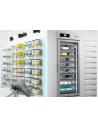 Armarios Refrigerados Farmacia