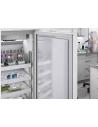 Armarios Refrigerados Laboratorio
