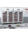 Armarios Refrigerados Bancos de Sangre