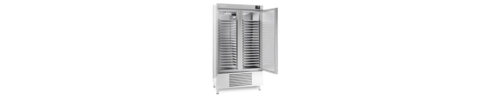 ▷ Comprar Armarios Refrigerados Pastelería | FrigeriaHosteleria.com