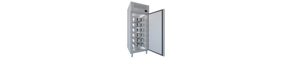 ▷Comprar Armario Congelador Hostelería Barato | FrigeriaHosteleria.com