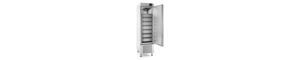 ▷Comprar Armarios Refrigerados para Pescado | FrigeriaHosteleria.com ®