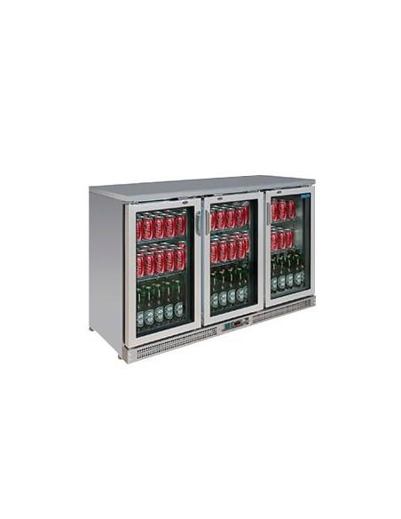 Botelleros frigoríficos